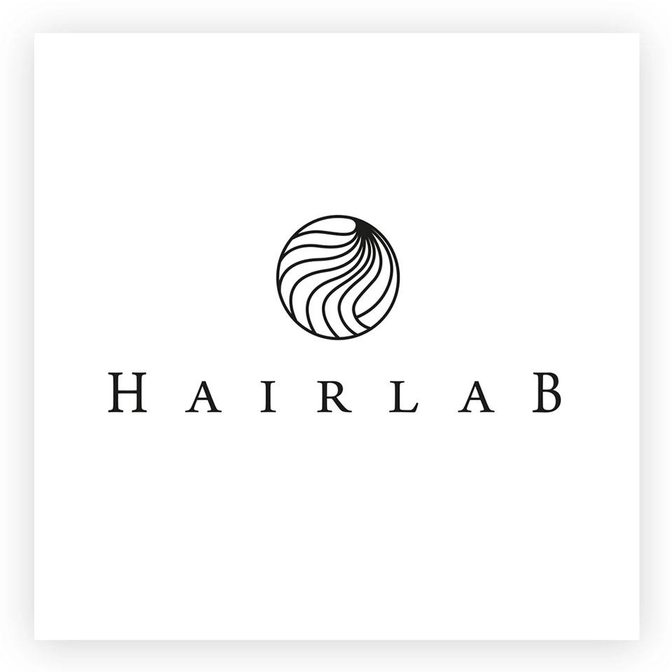 Hairlab