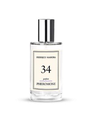 FM034 Pheromone Parfum