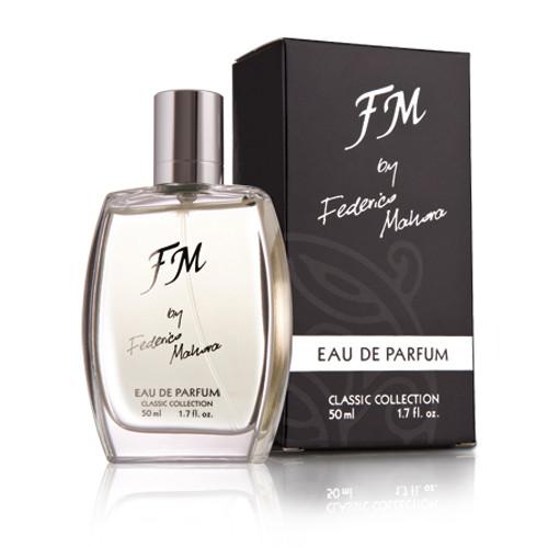 FM PARFUM FM452 | 50ml