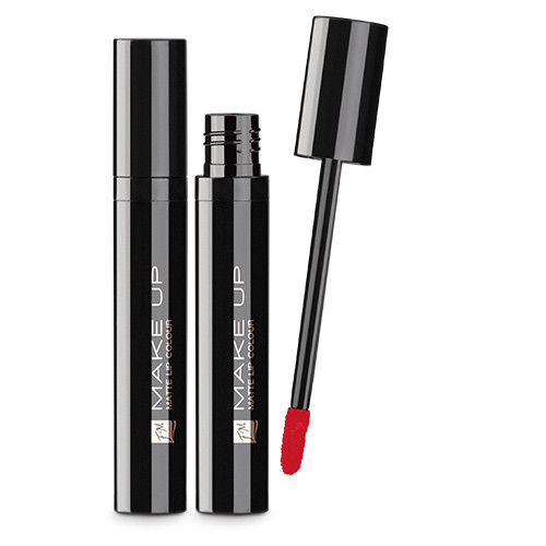 MATTER LIPPENSTIFT - RED ROSE | 5ml