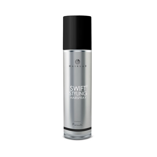 SWIFT STYLING HAARSPRAY
