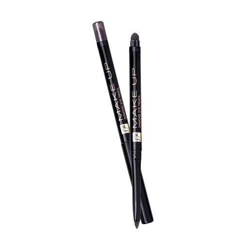 DIAMANTAUGENSTIFT - CRYSTAL BLACK | 0,34g
