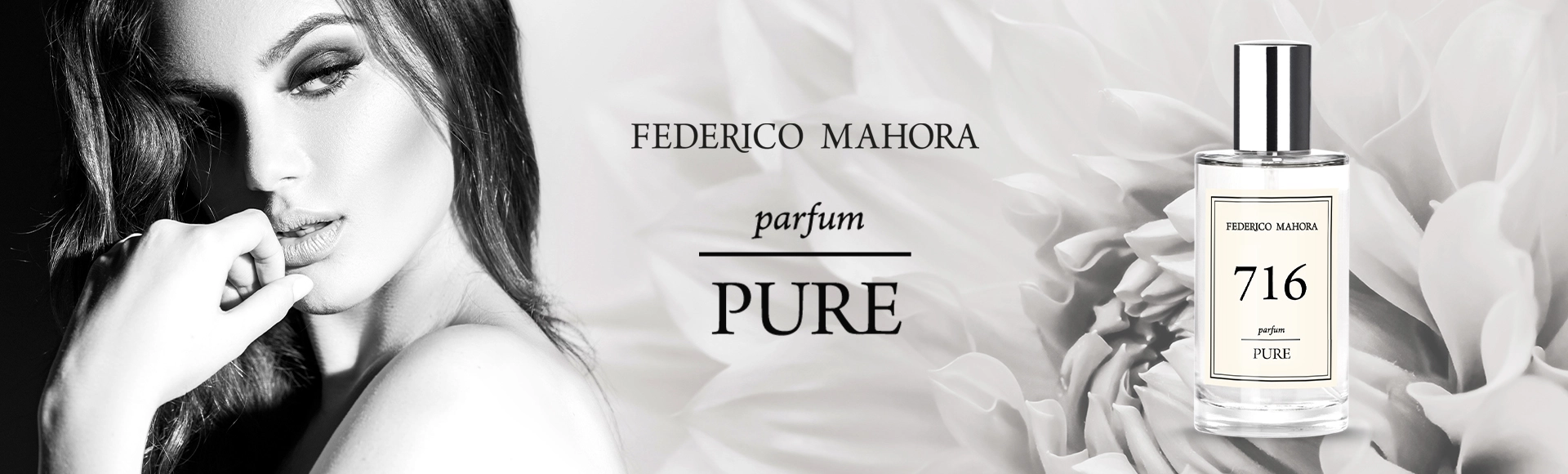 PURE-PARFUM-DAMEN