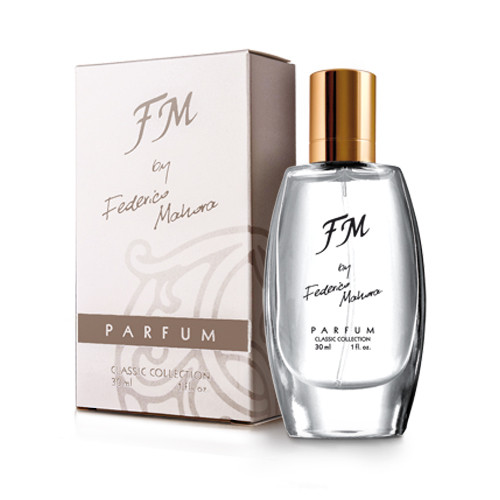 FM PARFUM FM 080 | 30ml