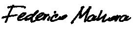 Logo-Fedrico-Mahora5734a0578a48a