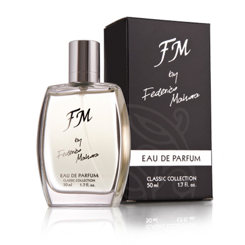 FM PARFUM FM110 | 50ml