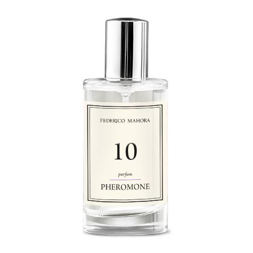FM010 Pheromone Parfum