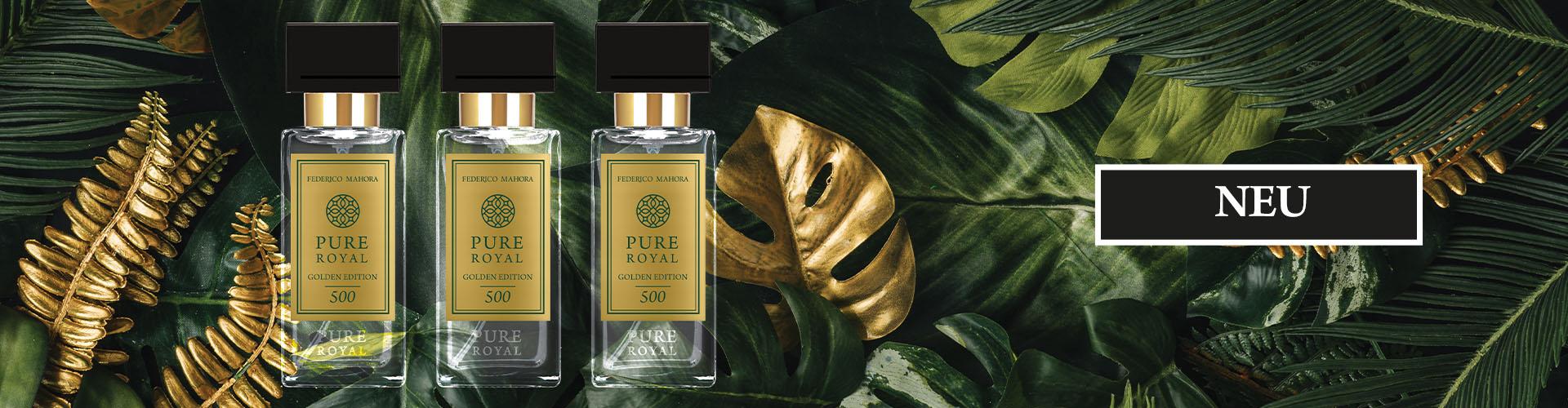 Pure-Royal-Unisex-Federico-Mahora-NEWNNWEmzA8DQcwz