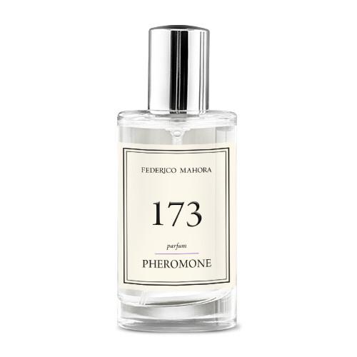 FM173 Pheromone Parfum